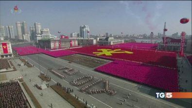 Le Olimpiadi invernali per un riavvicinamento tra le due Coree