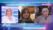 Caso Denise Pipitone e l'intercettazione choc