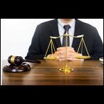 Studio Legale e Commerciale Giovanni Avv. Gabriele e D' Amico Dr.ssa Laura
