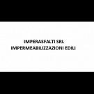 La Imperasfalti