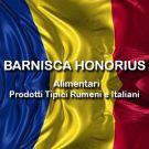 Barnisca Honorius