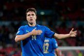 Euro 2020: Italia-Austria 2-1