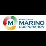 Marino Corporation