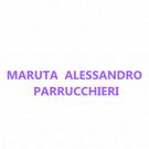 Maruta  Alessandro Parrucchieri