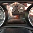 Carammauto interni auto