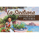 Ristorante La Siciliana