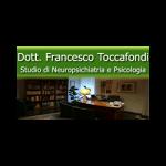 Toccafondi Dr. Francesco Studio di Neuropsichiatria e Psicologia
