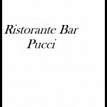Bar Ristorante Pucci