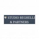 Studio Beghelli e Partners