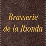 Brasserie De La Rionda