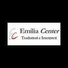 Emilia Center