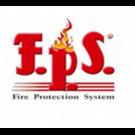 Fire Protection System Srl - Fps Srl