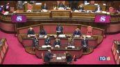 Conte in Parlamento responsabili cercasi