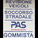 Pirolli Service Srl Soccorso Stradale Revisione Veicoli Autofficina