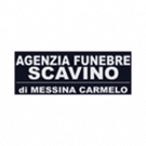 Onoranze Funebri Scavino Agenzia Funebre
