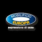 Mobilificio Europa