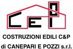 C. E P.