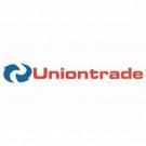 Uniontrade