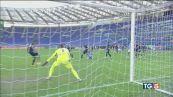 Juve-Lazio, chi si ferma è perduto