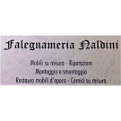 Falegnameria Naldini