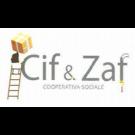 Cooperativa Sociale Cif e Zaf