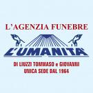 Agenzia Funebre L'Umanità Liuzzi Tommaso