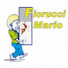 Fiorucci Mario Avvolgibili