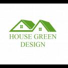 House Green Design