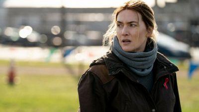 Omicidio a Easttown, come e quando vedere la serie con Kate Winslet