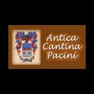 Cantina Pacini