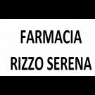 Farmacia Rizzo Serena