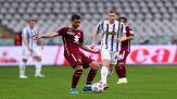Torino e Juventus: trent'anni di scambi tra le squadre.