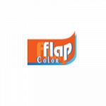 Colorificio Flap Color