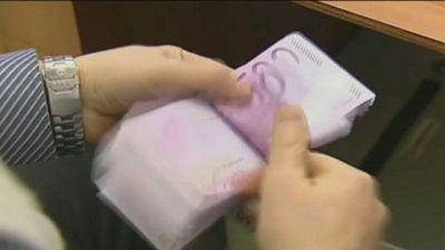 I mille business delle mafie valgono come il Pil greco