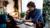 Smart working, le 5 regole per lavorare meglio da casa
