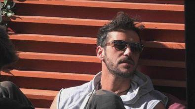 """Andrea Montovoli: """"Pago poteva continuare a rimanere legato con noi"""""""