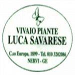 Vivaio Savarese Luca