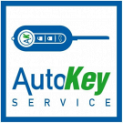 AutoKey Service Chiavi Auto