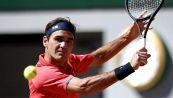 Roger Federer, quanto guadagna e a quanto ammonta il suo patrimonio