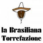 Torrefazione La Brasiliana F.lli Balossini