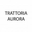 Trattoria Aurora S.a.s.