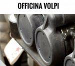 Officina Volpi