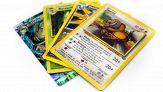 Le cinque carte da collezione dei Pokémon più costose