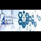 Laboratorio Centro Analisi Mediche Cam