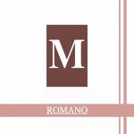 Merceria M. Romano