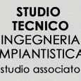 Studio Tecnico Ingegneria Impiantistica