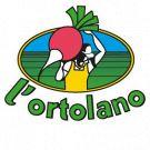 L'Ortolano Soc.Coop. Agricola