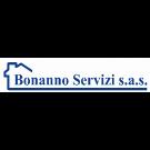 Bonanno Servizi sas di Bonanno Salvatore & C