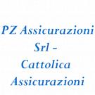 PZ Assicurazioni Srl - Cattolica Assicurazioni