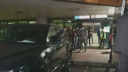 Juventus, l'arrivo di Morata